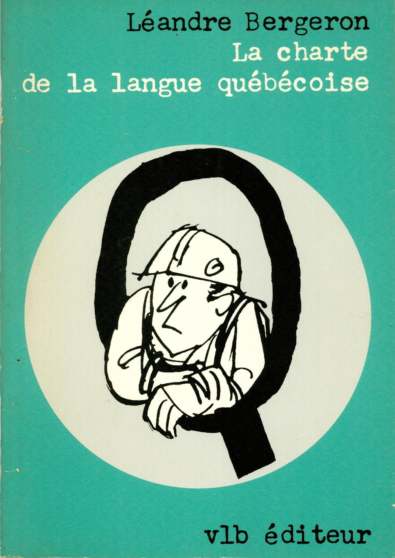 La charte 1981