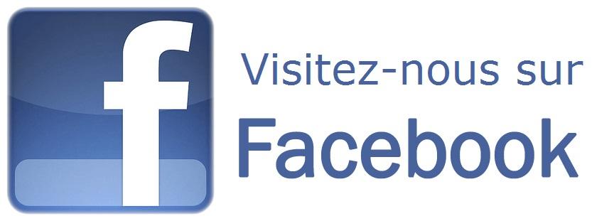 visitez_facebook